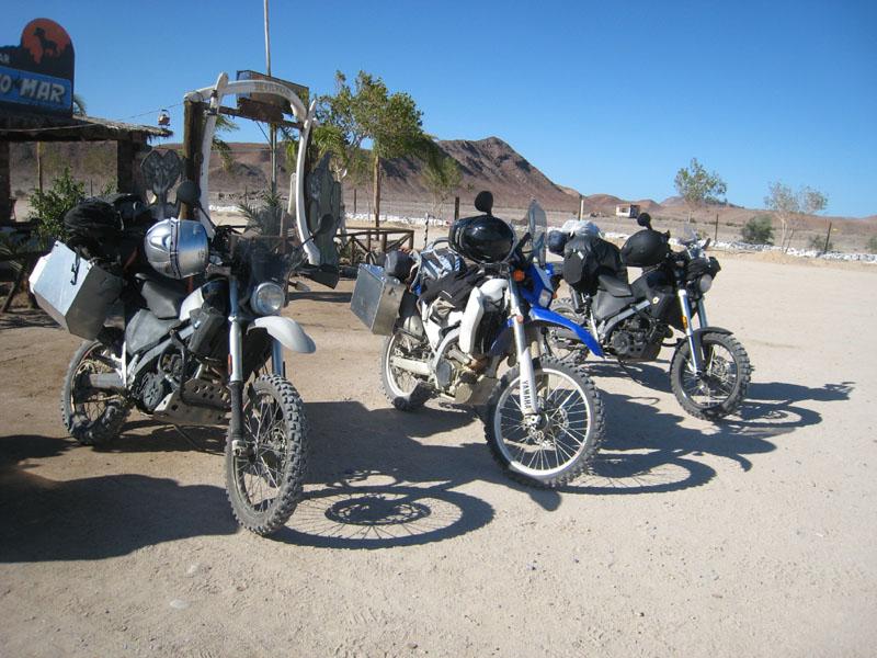 Baja 2012 Dual Sport Trip 6754 Jpg